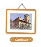 Bilder vom Gardasee