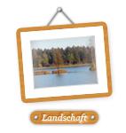 bild landschaften Galerie