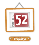 Bilder vom Projekt52