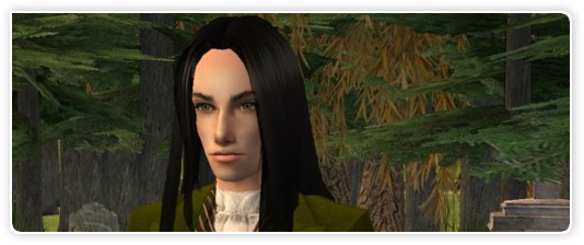 LadyVenera.ru - Downloads Sims 3