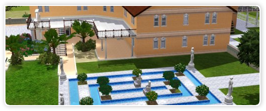 sims3knockingonheavensdoorde Sims 3   kostenlose Downloads   Häuser, Frisuren, Möbel
