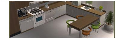 Mango-Sims2