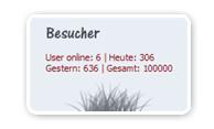 100.000besucher9.9