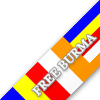 burma eck1