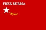 burma5