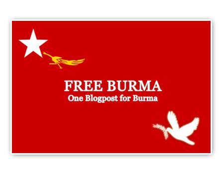 burma-one-blogpost-for-burma