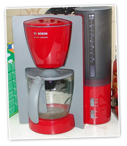 unsere-zweitmaschine-damit-wir-nimmer-ohne-kaffee-leben-muessen-falls-unser-automat-mal-wieder-seine-tage-hat