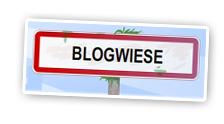 ortseingangsschild-zu-blogwiese-city