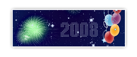 wallpapersilvester1024-768