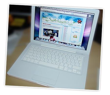 franks-neues-laptop-umgesiedelt-auf-mac