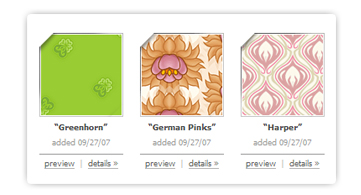 pattern-hintergrundmuster-fuer-webseiten