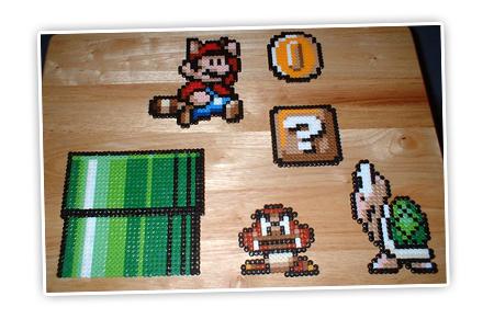 pixel-in-gross-zum-anfassen