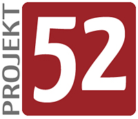 projekt-52-heisst-jede-woche-ein-bild
