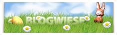 blogwiese15
