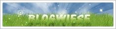 blogwiese16