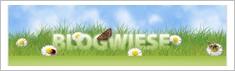 blogwiese2