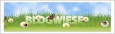 blogwiese3