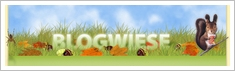 blogwiese9