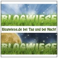 Blogo 2008 - Deine Stimme für die Blogwiese