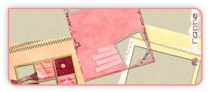 DigiScrap4All