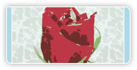 Bild bearbeitet mit LunaPic.com