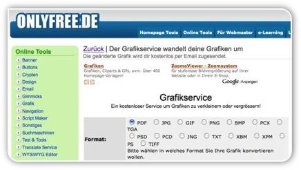 Onlyfree.de