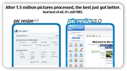 Picresize.com