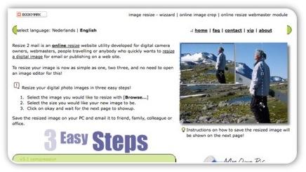 Resize2mail.com