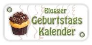 fuer bloggergeburtstagskalender white Geburtstagskalender für Blogger