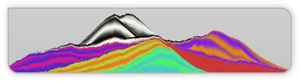 Bewegte Sandbilder online