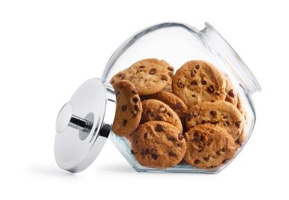 Kekse für Alleeeee