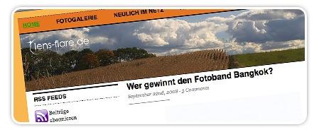 lens-flare.de/blog/