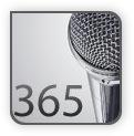 Aktion365 von sebsn.de