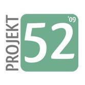Projekt52 09