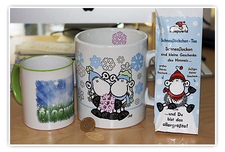 Sheepworld-XXL-Kaffeebecher