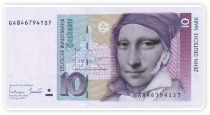 Festisite.com Money