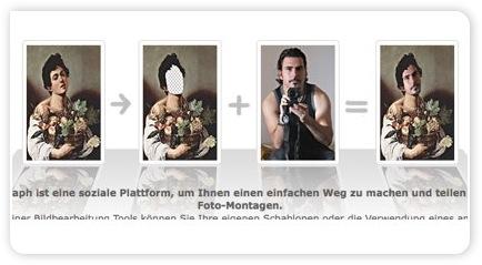Montagraph.com