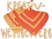 Kreativ Wettbewerb