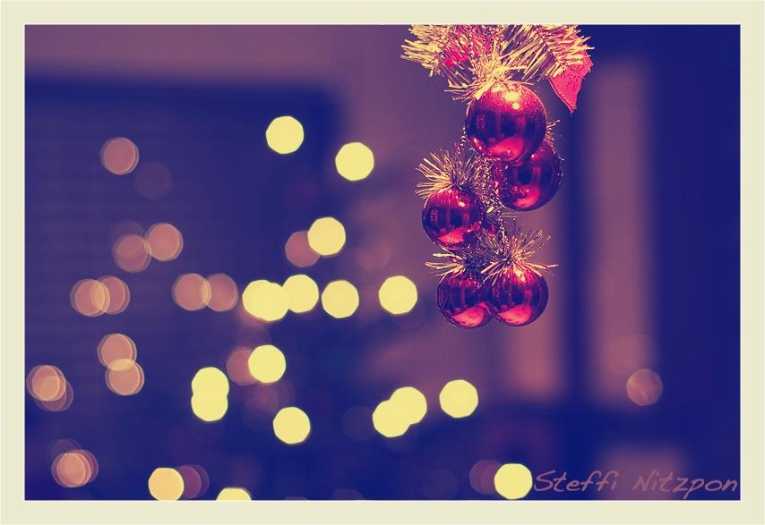 Wünsche Euch Besinnliche Weihnachten.Besinnliche Weihnachten Blogwiese